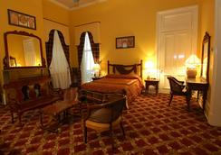 The Columns Hotel - 新奧爾良 - 臥室