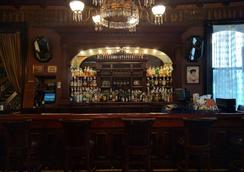 The Columns Hotel - 新奧爾良 - 酒吧