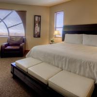 Podollan Inn & Spa - Grande Prairie Featured Image