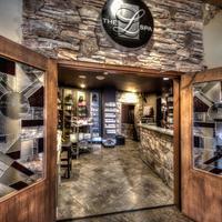 Podollan Inn & Spa - Grande Prairie Spa