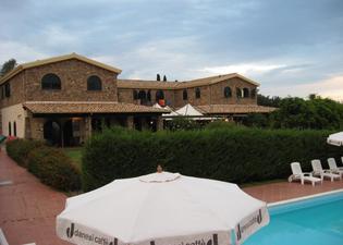 Hotel Janas