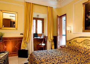 康福特茵玻利瓦爾酒店