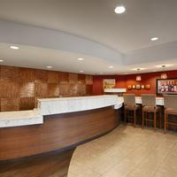 Best Western PLUS Wine Country Inn & Suites Reception