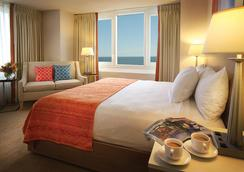 康納賭場和度假酒店 - 大西洋城 - 臥室