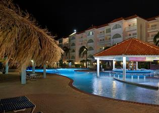 Tropicana Casino & Resort