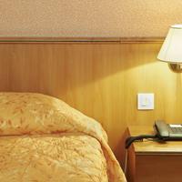Hôtel Grenelle Guestroom