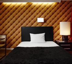 阿德勒設計酒店