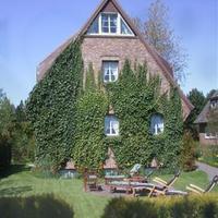 Hotel Südwind Sylt Garni