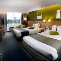 Grand Margherita Hotel Superior Double newly renovated