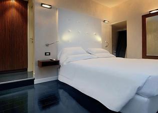 Piazza del Gesù Luxury Suites