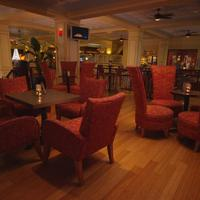 Wyndham Lake Buena Vista Disney Springs Resort Hotel Bar