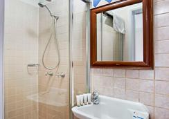 Econo Lodge City Palms Brisbane - 布里斯班 - 浴室