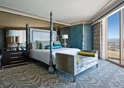 拉斯維加斯四季飯店 - 拉斯維加斯 - 臥室