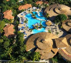 Cofresi Palm Beach Resort & Spa