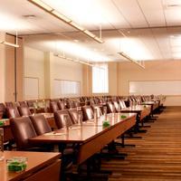 Hilton Garden Inn Austin Downtown/Convention Center Meeting Facility
