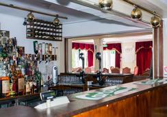 里奇韋酒店 - 倫敦 - 酒吧