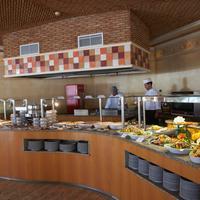 Grande Real Santa Eulalia Resort Dining