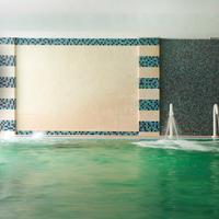Grande Real Santa Eulalia Resort Spa Treatment