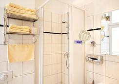 埃拉格酒店 - 柏林 - 浴室