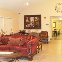 Stay Express Inn & Suites Seaworld/Medical Center Exterior