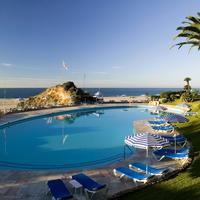 Hotel Algarve Casino Hotel Algarve Casino - swimming pool