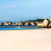 Hotel Algarve Casino Hotel Algarve Casino - beach front
