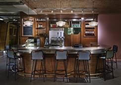 倫敦發電機青年旅舍 - 倫敦 - 酒吧