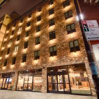 Hotel Rl By Red Lion Brooklyn Bed-stuy Featured Image