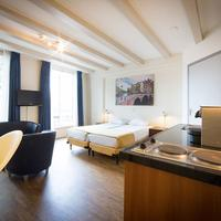Hotel Residence Le Coin
