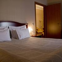 Business-Hotel Kupecheski Guestroom