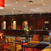 Glasgow Marriott Hotel Other