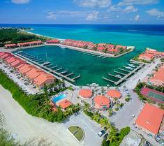 Bimini Sands Resort & Marina