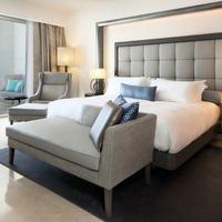 Conrad Algarve Guest Room