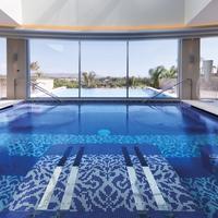 Conrad Algarve Pool
