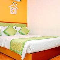 Van Mieu Hotel STANDARD