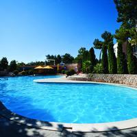 Hotel Grande Casa Outdoor Pool