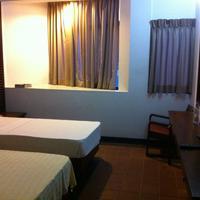 Hotel Sapthapadhi