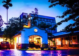 薩塔帕蒂酒店