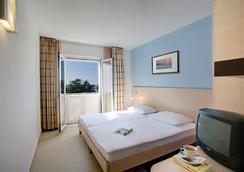 Valamar Pinia Hotel - Poreč - 臥室