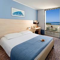 Valamar Diamant Hotel Valamar Diamant Hotel Room
