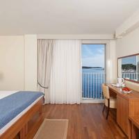 Valamar Riviera Hotel & Villa Parentino Valamar Riviera Hotel Room