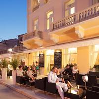 Valamar Riviera Hotel & Villa Parentino Valamar Riviera Hotel Wine Bar
