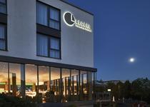 Légère Hotel Luxembourg