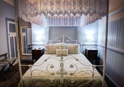 12號住宿加早餐旅館 - 布里斯班 - 臥室