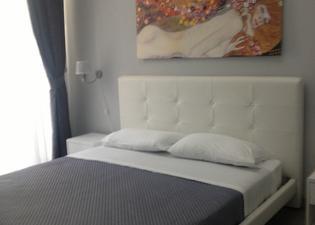 杜卡迪烏澤達豪華風格旅館