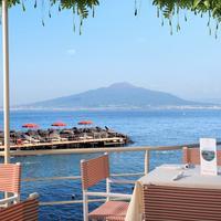 Grand Hotel Ambasciatori Featured Image