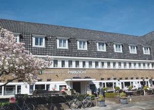 Hampshire Hotel - Parkzicht Eindhoven