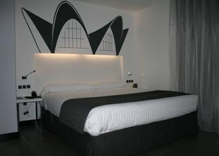 迪瑪爾酒店