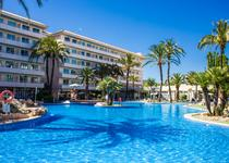 BH Mallorca- Adults Only