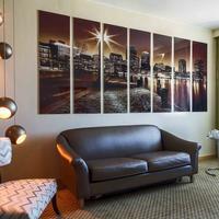 HF Ipanema Porto Guest room